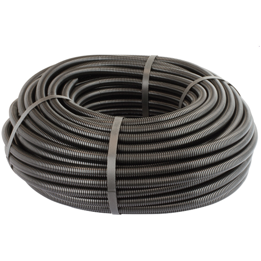 Harnessflex Flexible Conduit Systems Electrical Protection Plastic Wire Buy