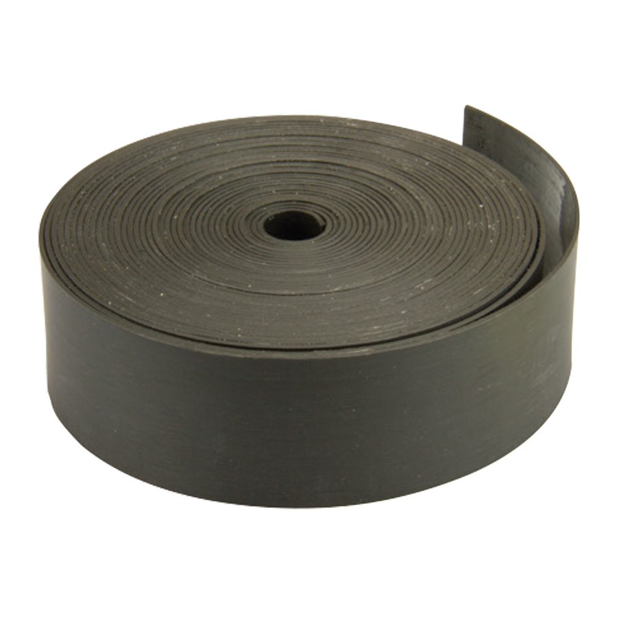 Heat Shrink Tapes