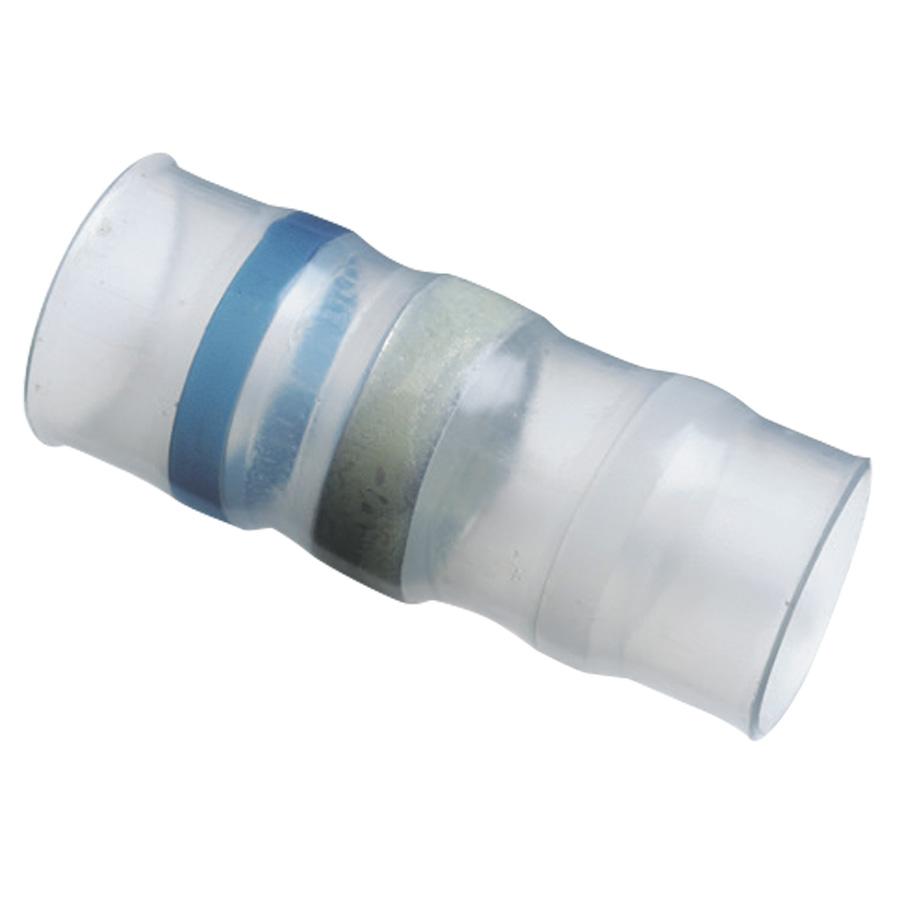 Solder Sleeve Device