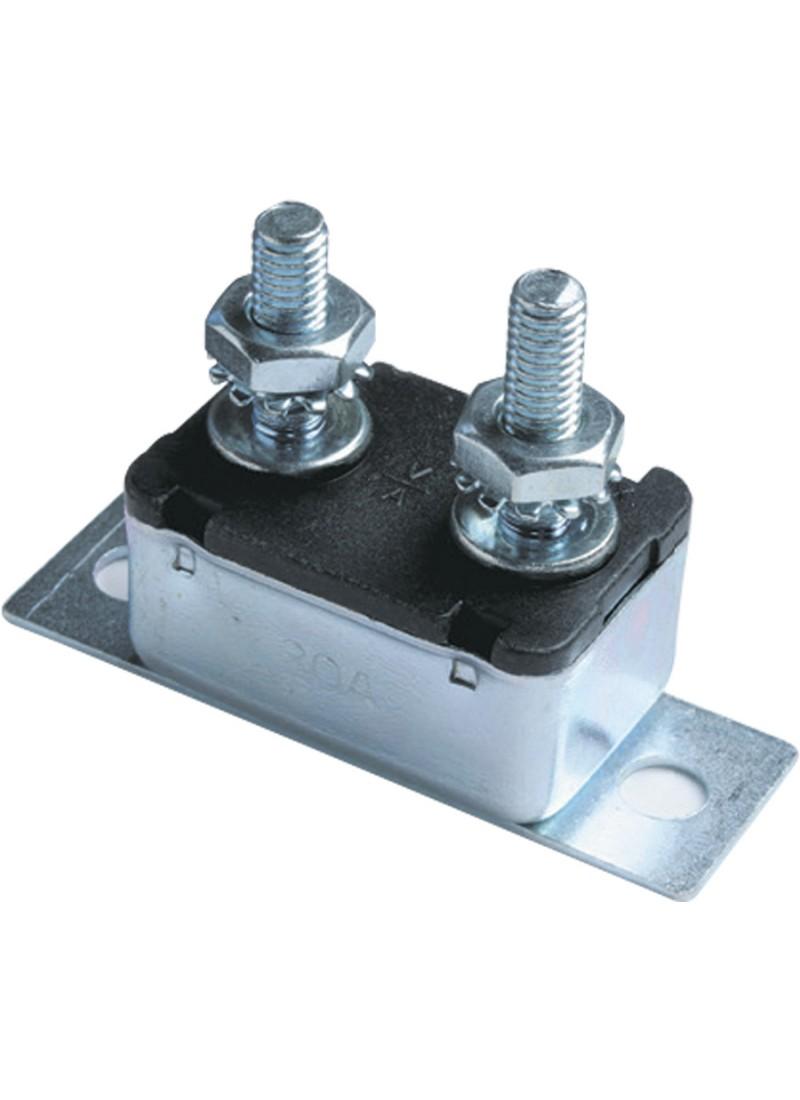 Electrical Conduit Dies Best Circuit Wiring Diagram Wire In Stock Photo C Jusaresch 2581240 Auto Reset Breakers Box Death