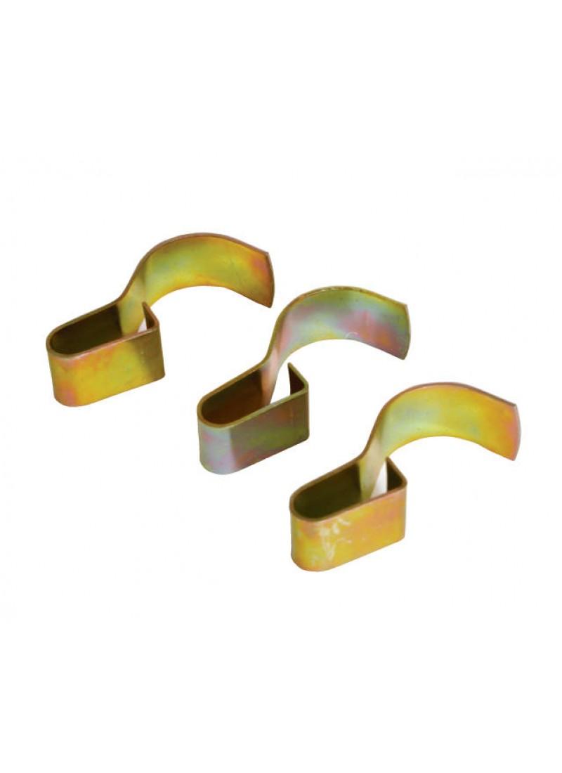 girder clips