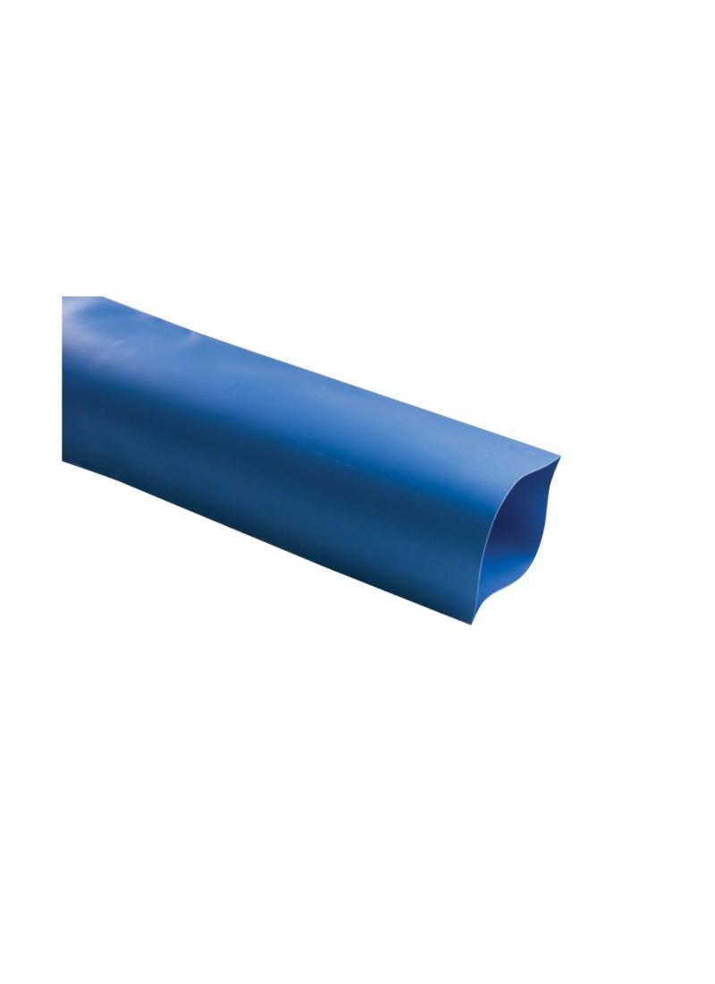Grade General Purpose Thin Wall Lengths