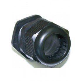Nylon Ip68 Rated Cable Glands