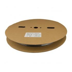 Dual Wall Heat Shrink - Spools