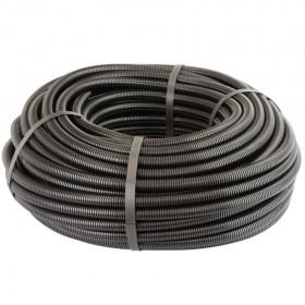 Harnessflex Nylon Flexible Conduit