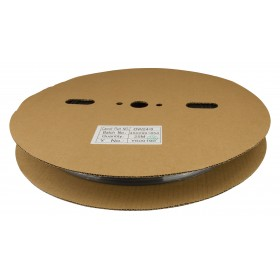 Grade General Purpose Thin Wall Spool