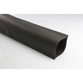 Heavy Wall Heat Shrink - 1.2m Lengths
