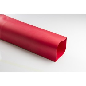 Dual Wall Heat Shrink - 1.2m Lengths