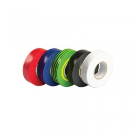 PVC Electrical Tapes