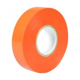 PVC Electrical Tapes - Orange