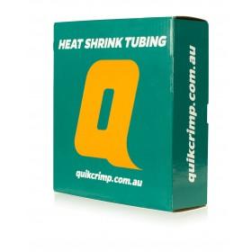 Heat Shrink Dispenser Box