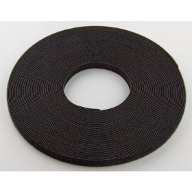 Cable Ties - Hook and Loop Strapping