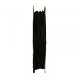 PVC Spaghetti Tubing - Bulk