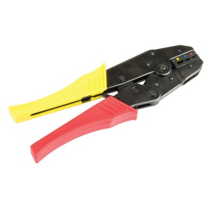 Crimp Tool - Professional Pre-Insulated Terminals 0560