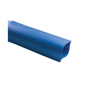 Grade General Purpose Thin Wall Lengths
